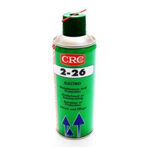 ELECTRO SPRAY CRC 2-26 200ML