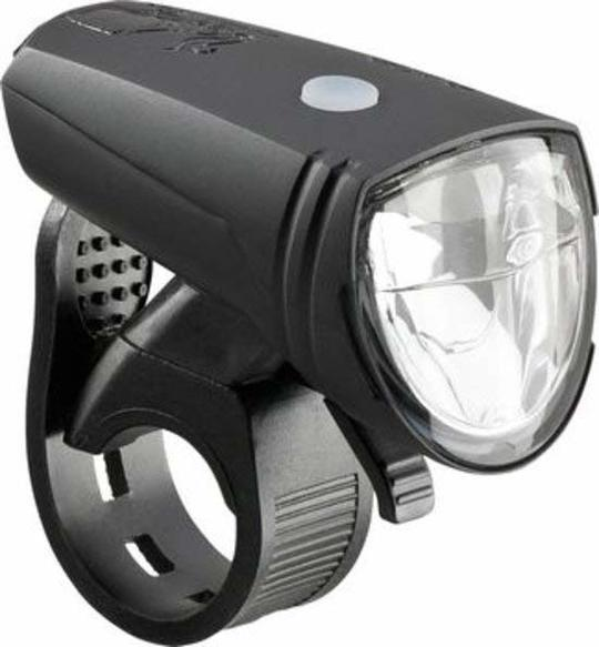 Koplamp Axa Greenline 15